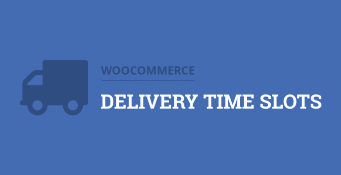 V1.0.20.1 – WooCommerce Delivery – Delivery Date & Time Slots Nulled Free Download - WeaShare - Download Free WordPress Themes & Scripts